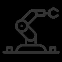 机器人与工业自动化