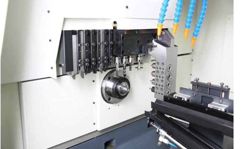 【加非猫】CNC加工-精密加工-3D打印-钣金-模具-小批量非标件