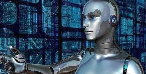 机器人手板加工过程详解